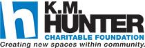 kmhunter-logo.jpg