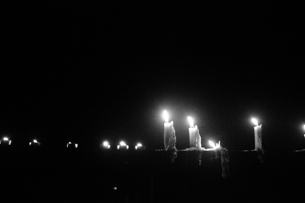 candle_1000.jpg