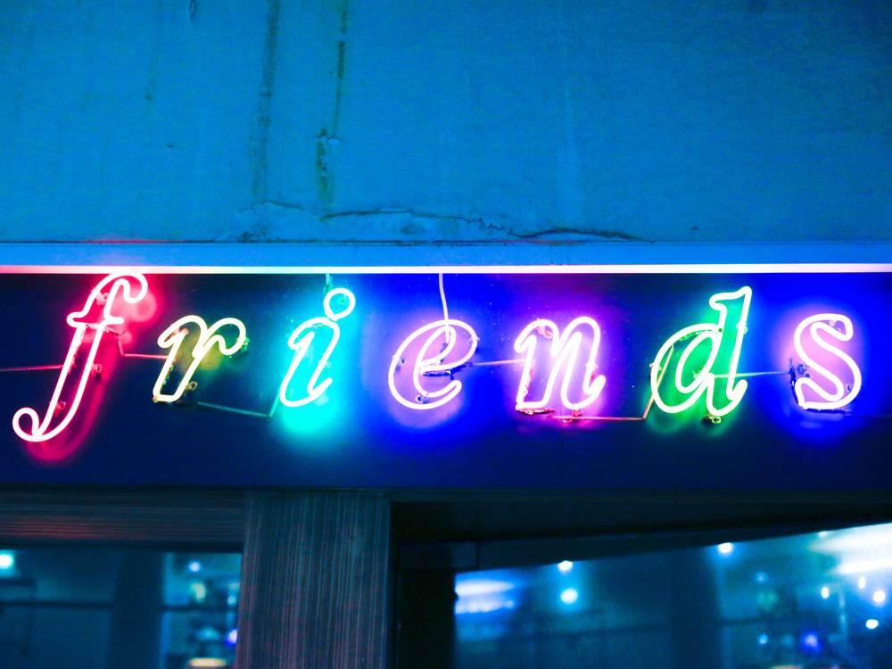 friends(2).jpg
