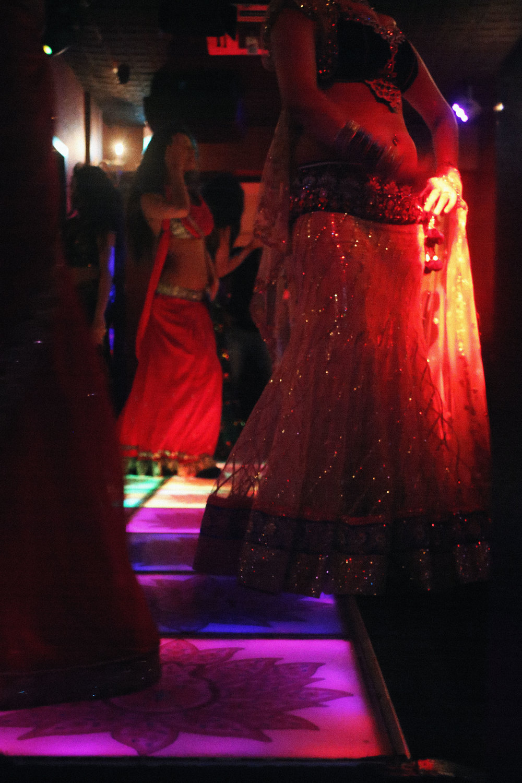 RiceMedia_BollywoodDhoom_19.jpg