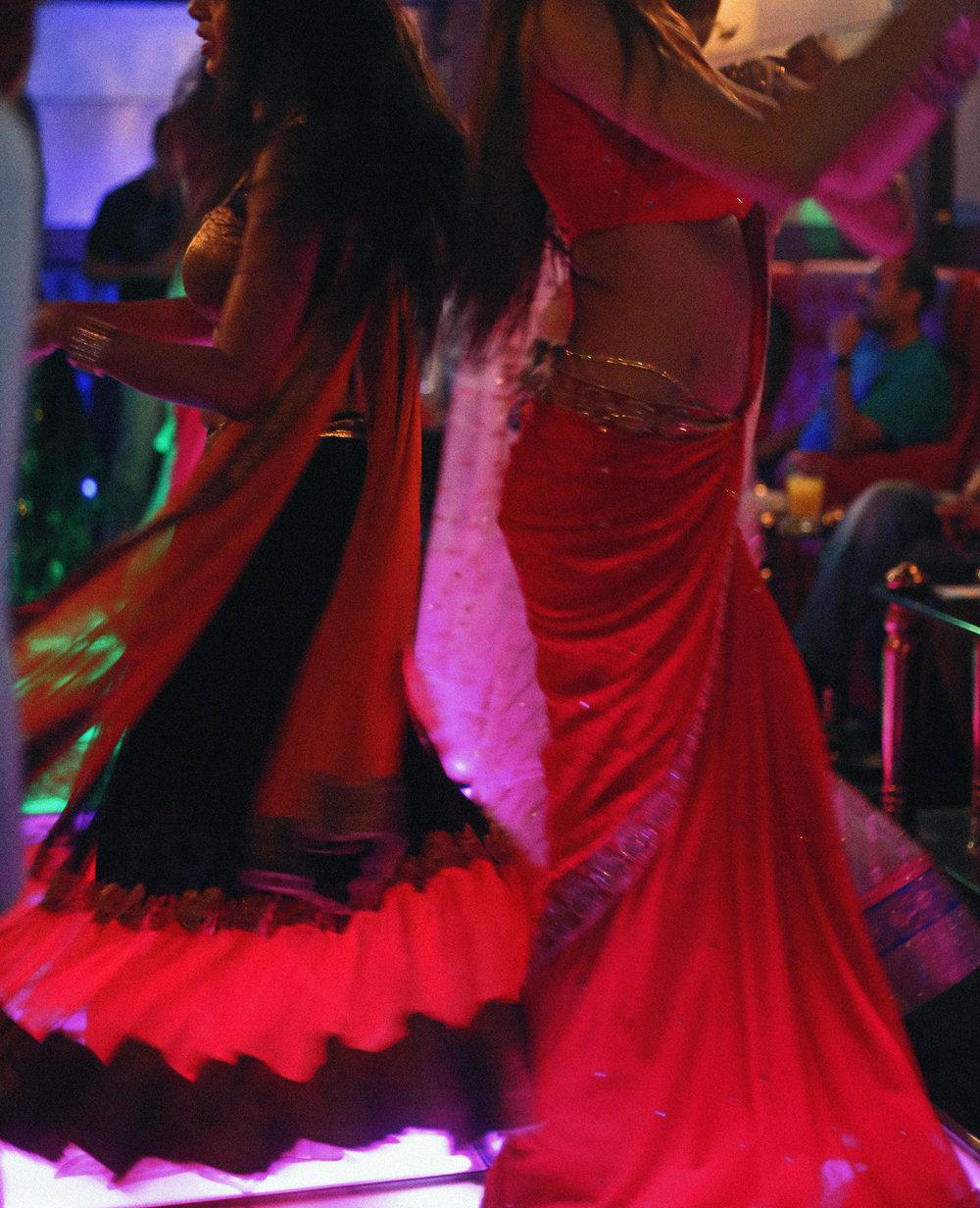 RiceMedia_BollywoodDhoom_14.jpg