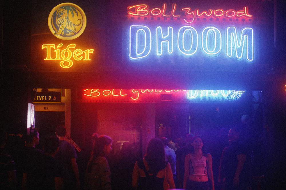 RiceMedia_BollywoodDhoom_8.jpg