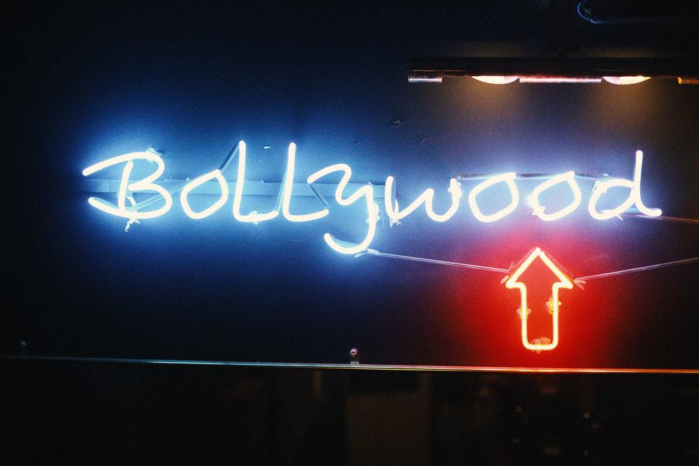 RiceMedia_BollywoodDhoom_7.jpg