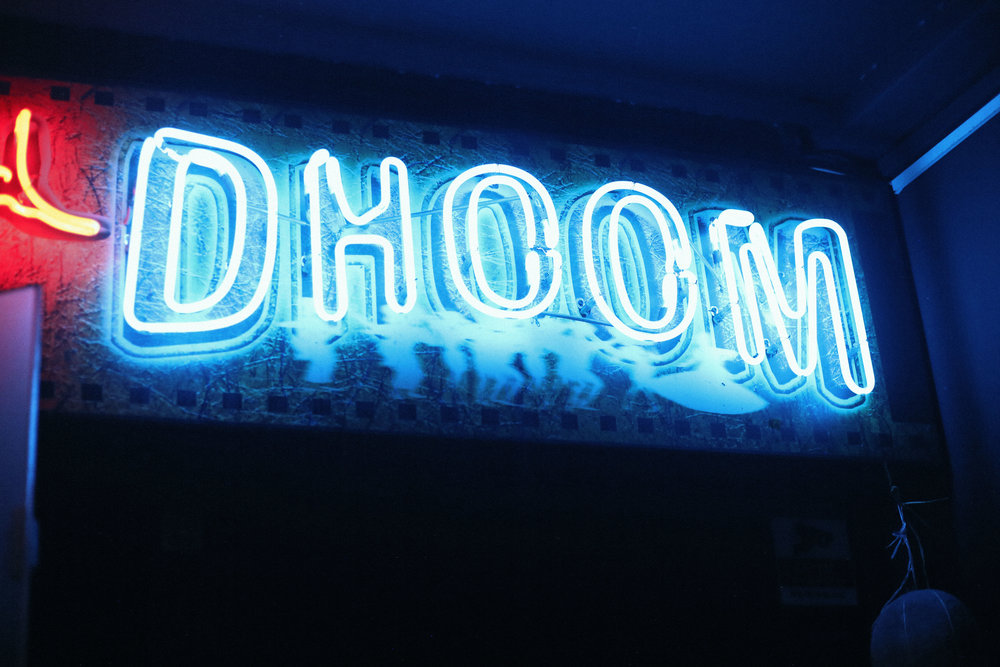 RiceMedia_BollywoodDhoom_2.jpg