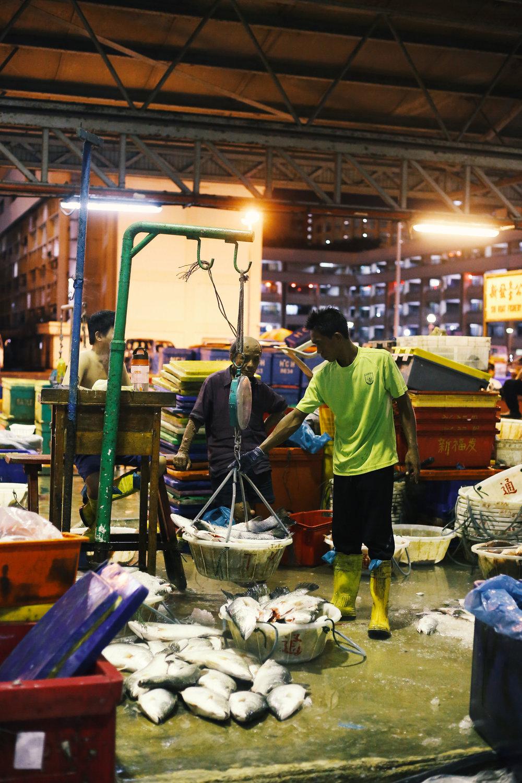 JurongFishMarket_12.jpg