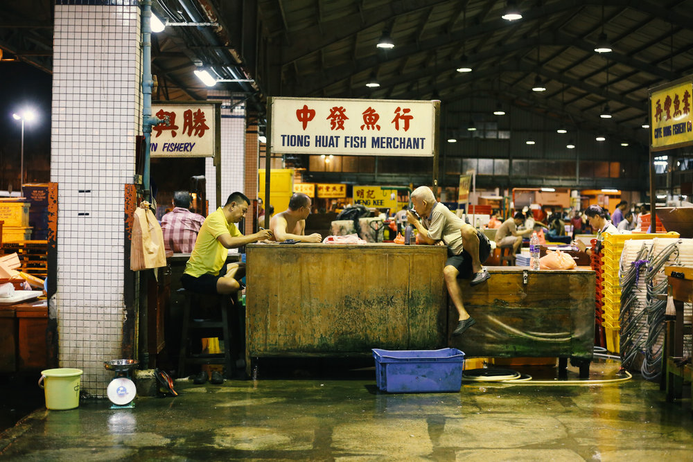 JurongFishMarket_17.jpg