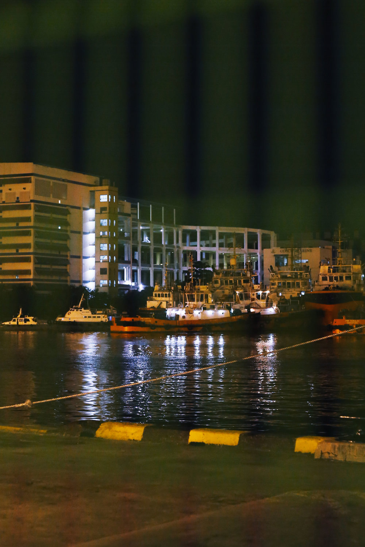 JurongFishMarket_33.jpg