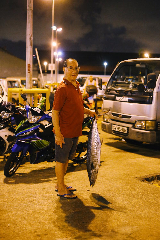 JurongFishMarket_37.jpg