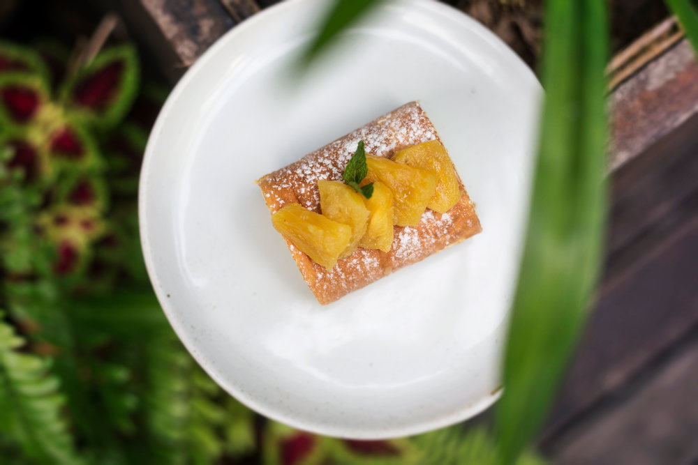 Dessert_2.jpg