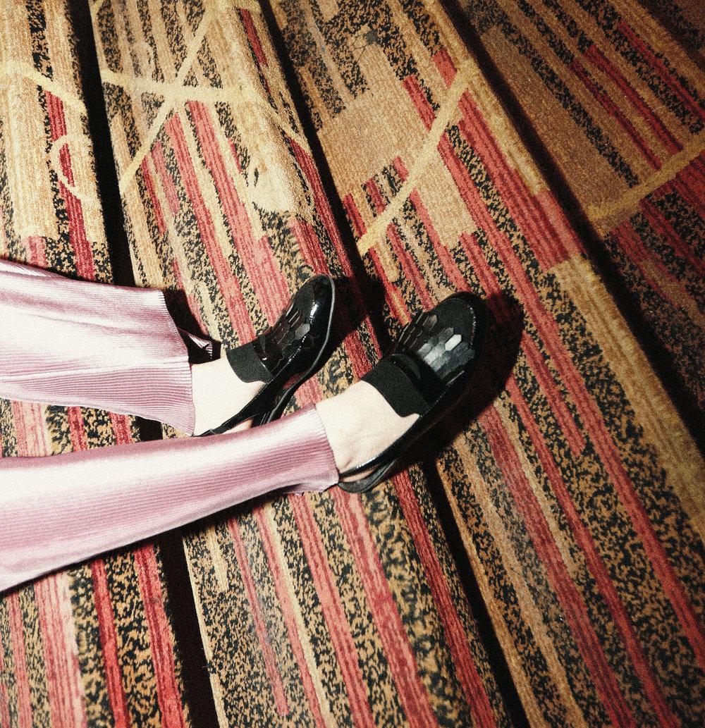 Linda_Shoes_Flats.jpg