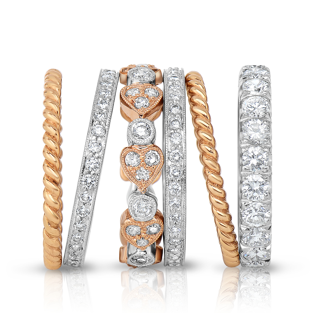 18k Rose Gold Dia Band Rings_1.jpg
