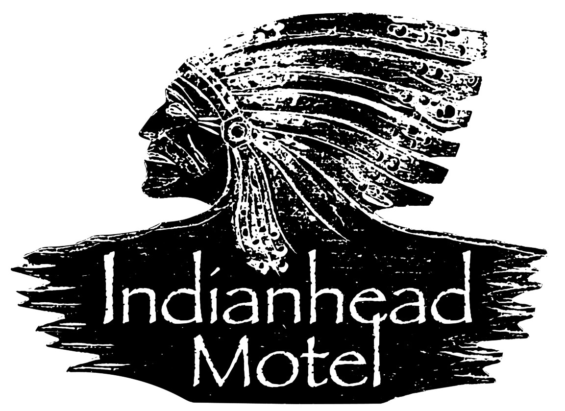 Indianhead Motel