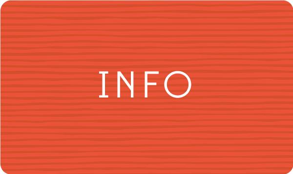 AV-info-block.jpg