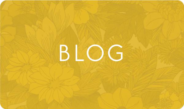 AV-blog-block.jpg