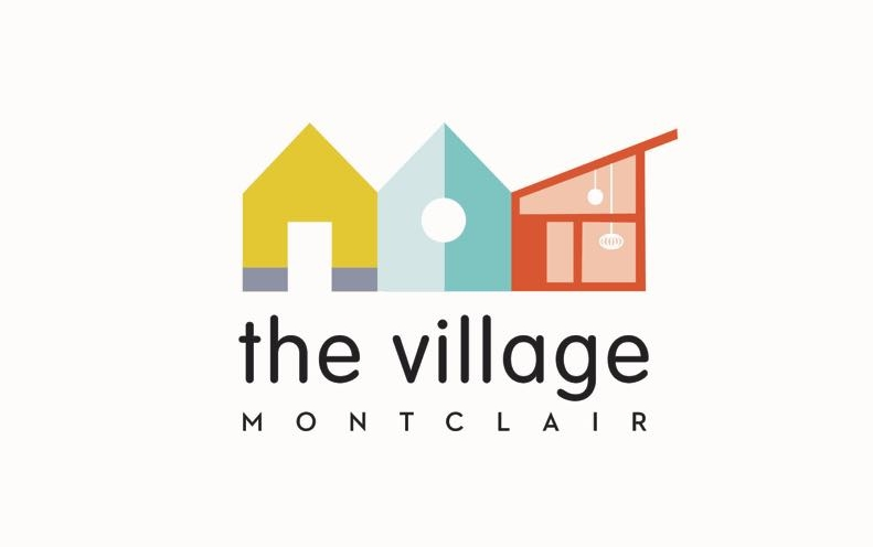 The village the village is a design centric childrens furnishings and gift shop located in montclair nj negle Image collections