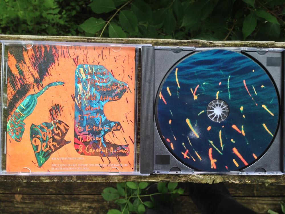 CD-middle.JPG