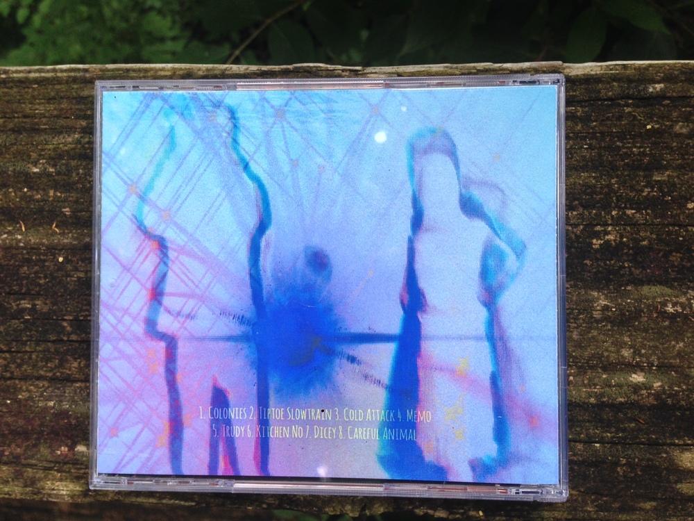 CD-back.JPG