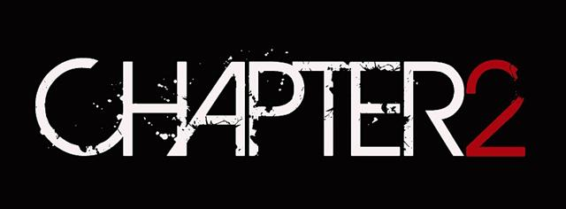 Chapter 2 Band | Official Website