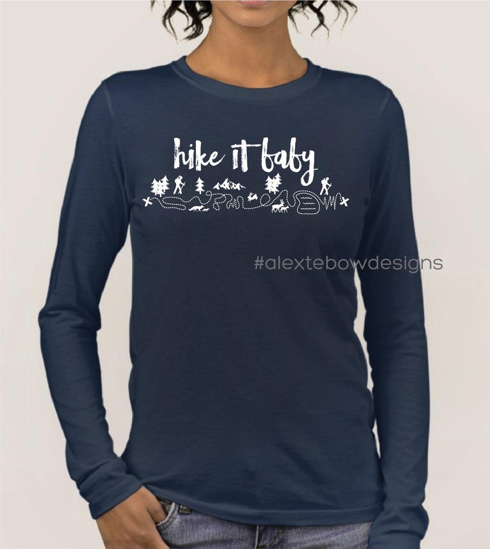 HiB_DottedLineT-shirt_MockupWM.jpg