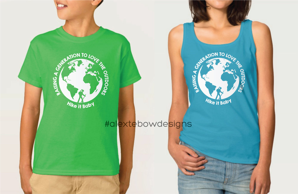 EarthDayTee_Mockup_WM.jpg