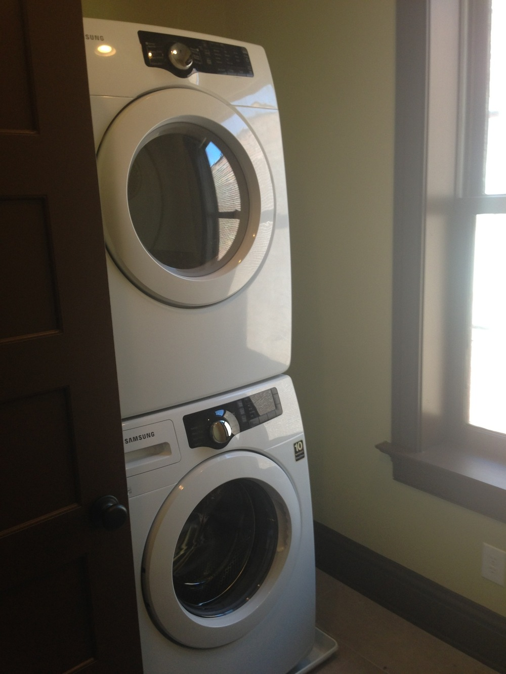 1119 Laundry.JPG