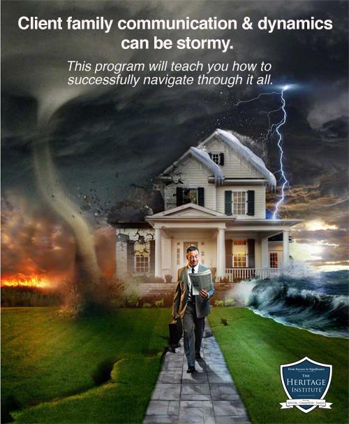 Storm-weather-ffcd.jpg