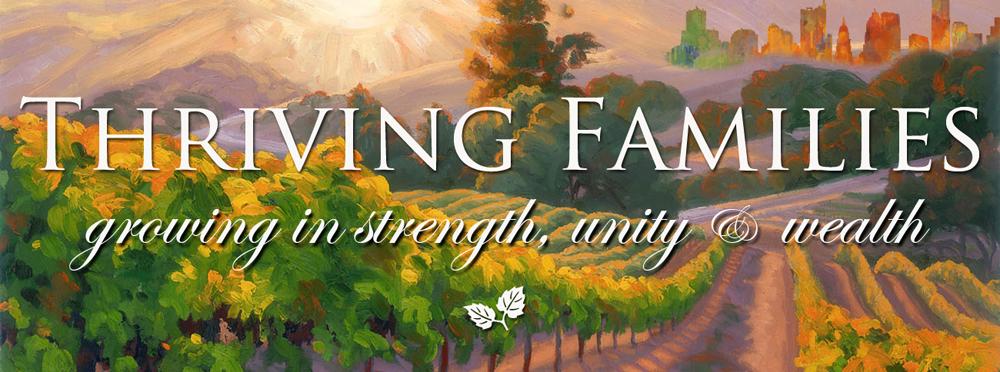 Thriving Families branding 10-5-17.jpg