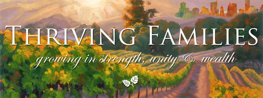 Thriving Families Branding Update 10-4-17.jpg