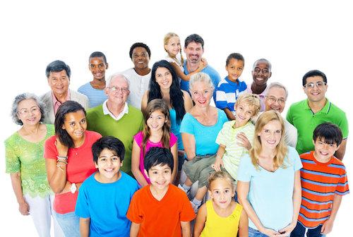 Diverse-Group-photo.jpg