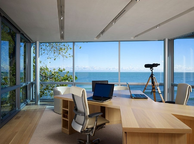 ocean view office.jpg