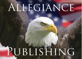 Allegiance-color-logo-for-web.jpg