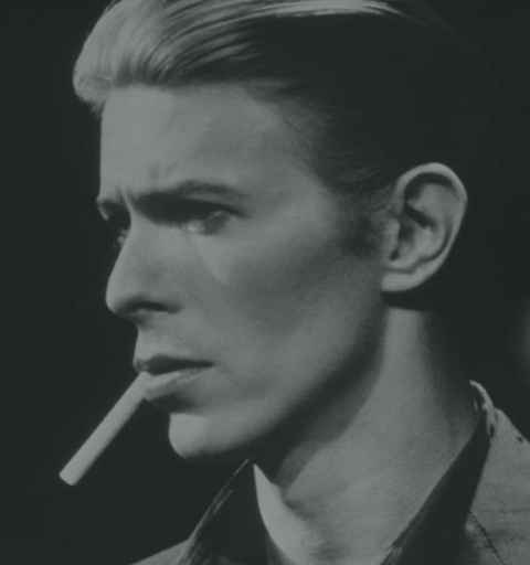 Bowie... understood [change] was a fire that feeds our life, to quote Pablo Neruda, another of my heroes. -