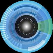 apps.55572.13649141212574805.9184642c-99b5-4441-85b1-9edf9a65e928.jpg