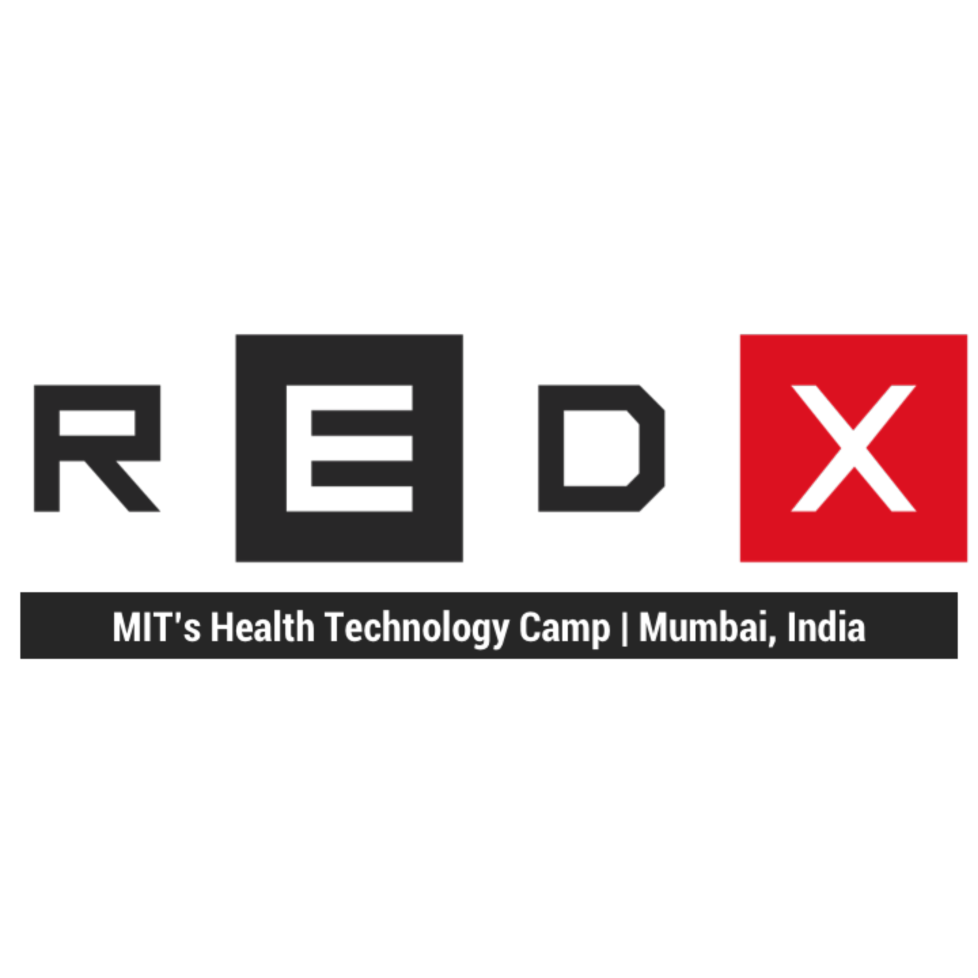 REDX-MUMBAI-LOGO2.png