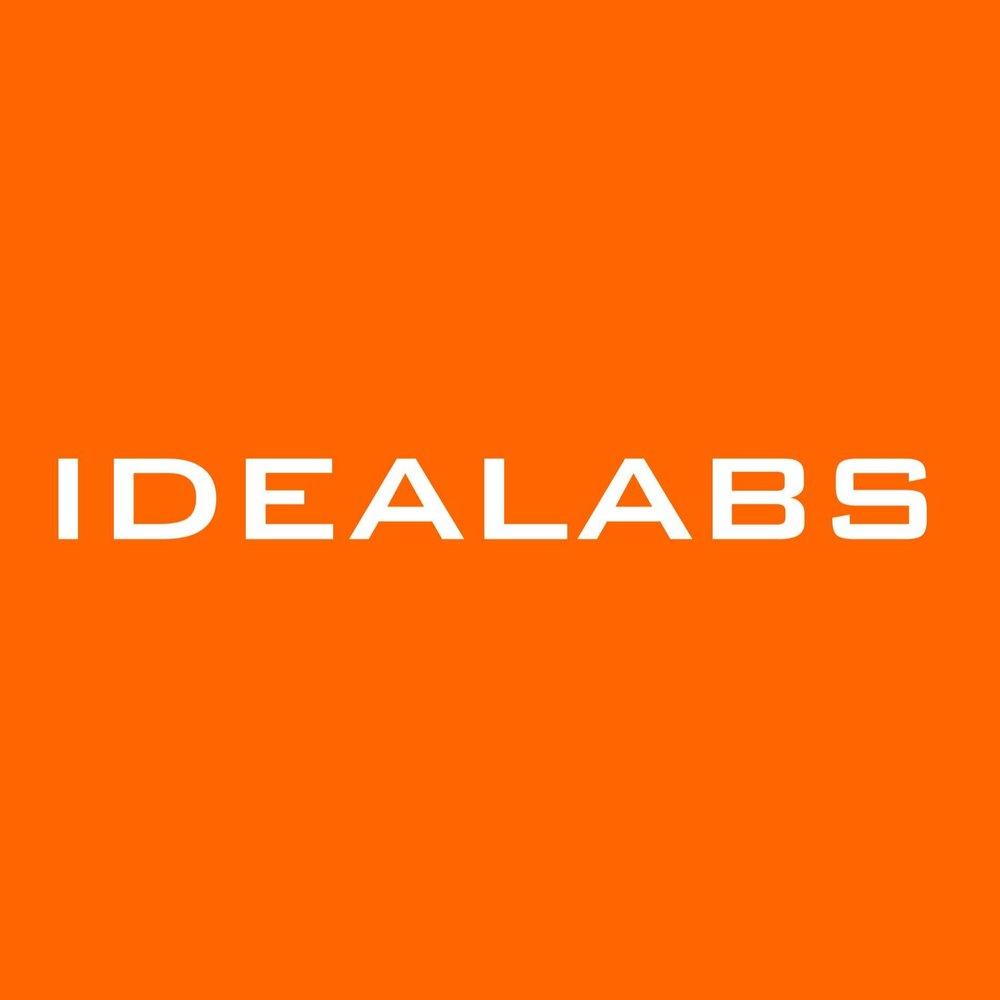 idea labs.jpg