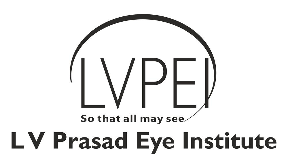 Logo_of_L._V._Prasad_Eye_Institute.jpg