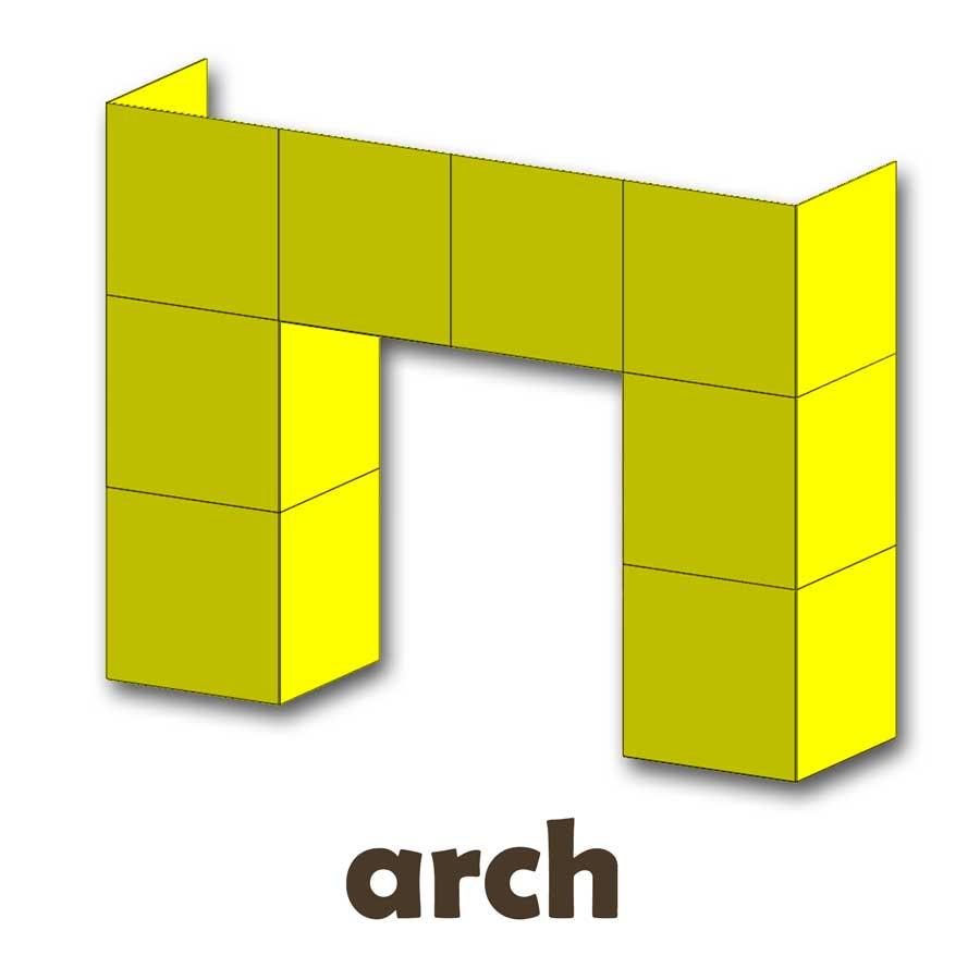 Arch_V2_110316.jpg