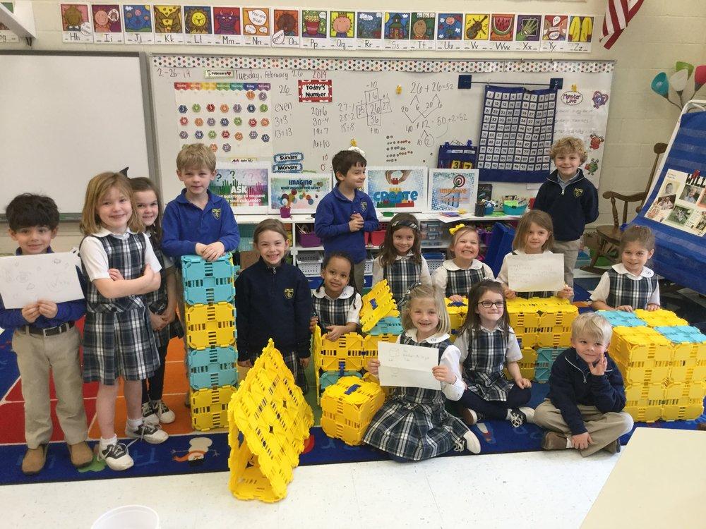 Kindergarten 3D geometric Shapes Image.JPG