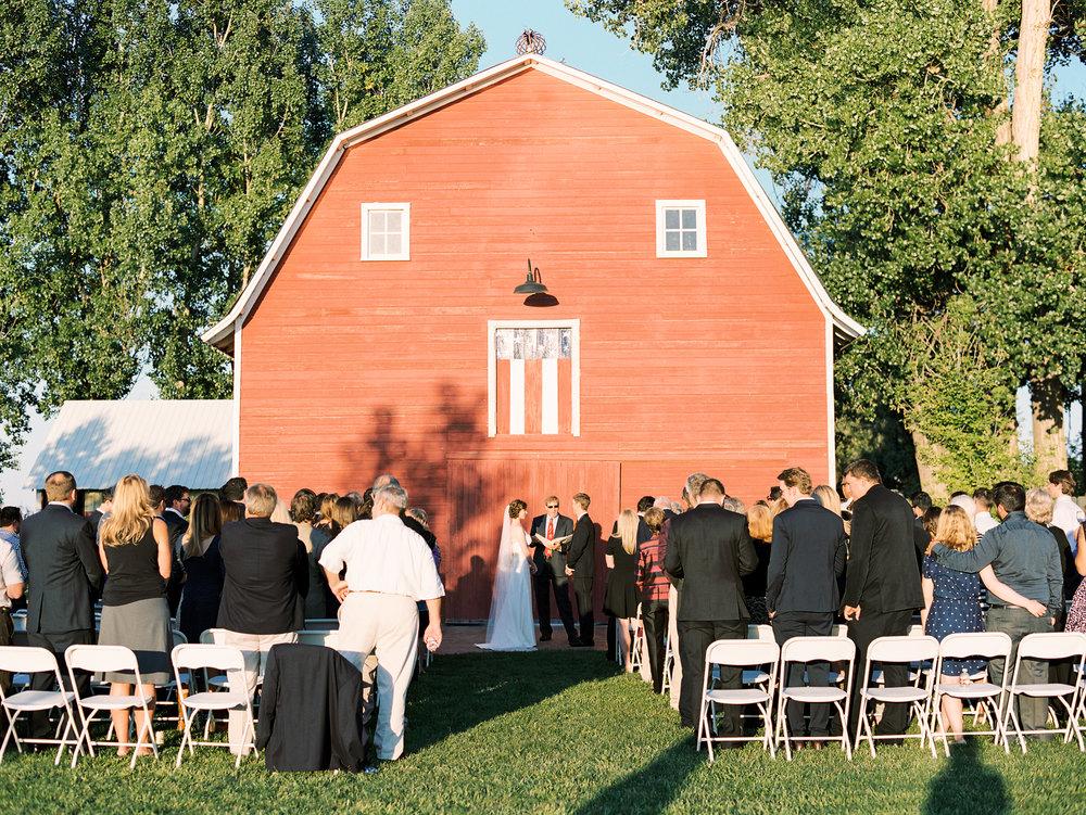 Birecki Osborn Wedding DeFiore Photography-298.jpg