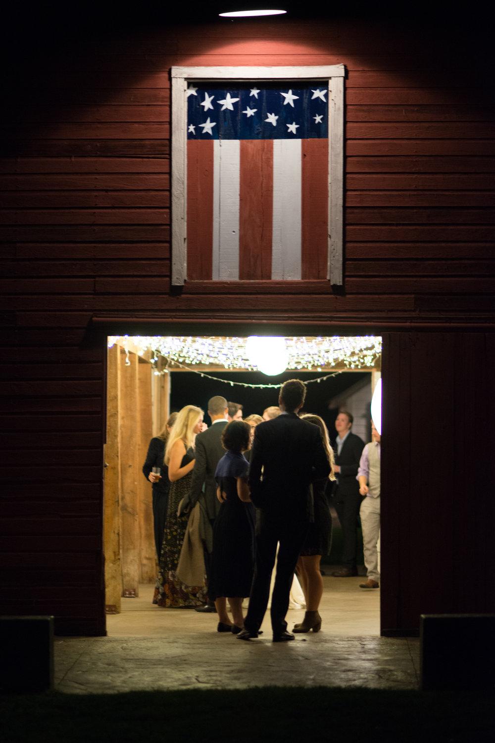 Birecki Osborn Wedding DeFiore Photography-4.jpg