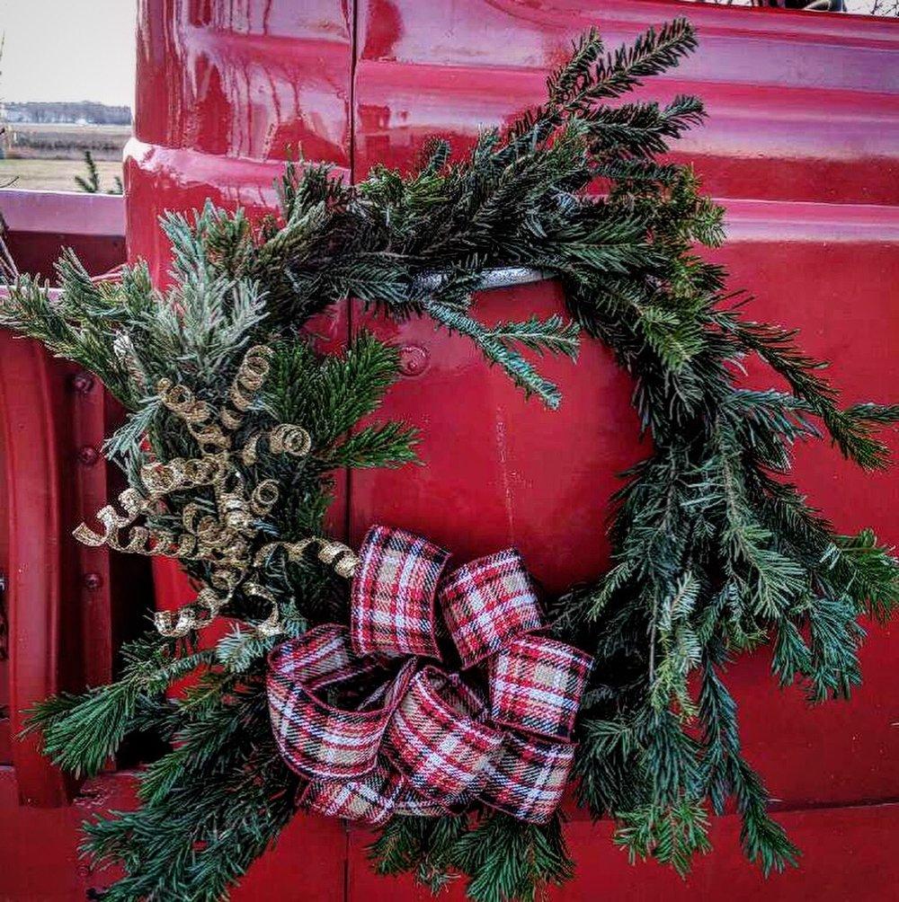 OsbornFarm_Wreaths.JPG