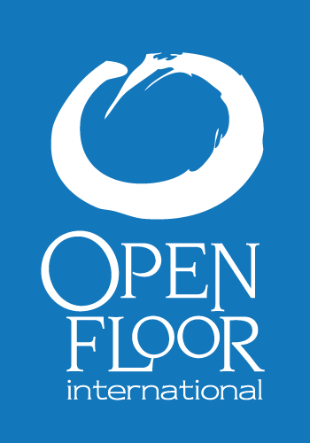 Open Floor Ireland