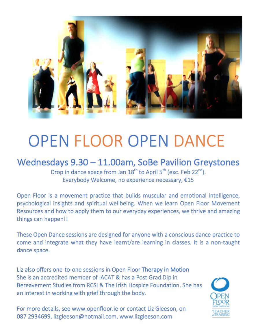 Open Floor Wednesdays.png
