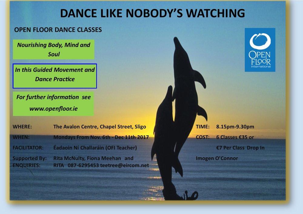 WEB ADVERT DANCE LIKE NOBODYs watchiNG WEB VERSION.jpg