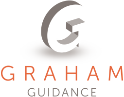 Graham Guidance.png