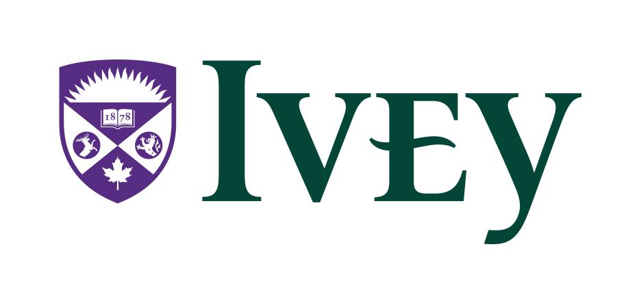 Ivey-Main-Logo.jpg