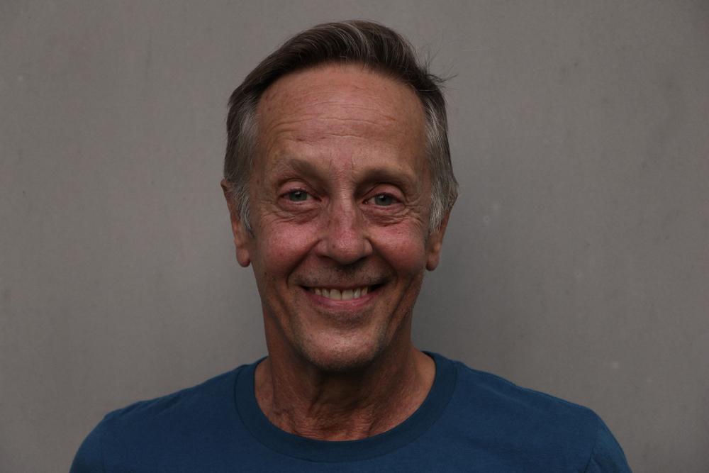 Don, 64