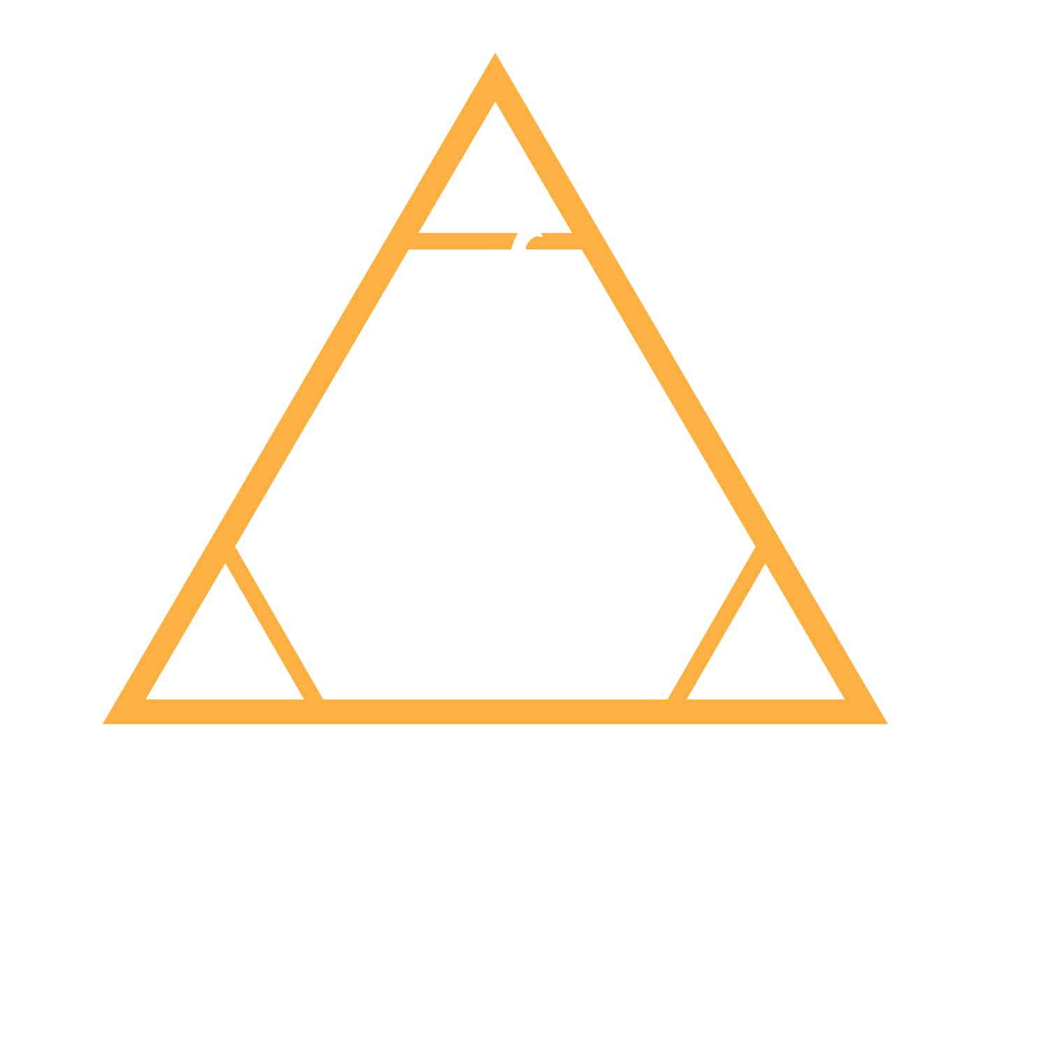 Innate Movement Parkour