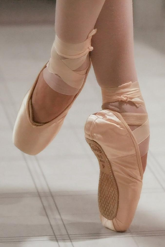balletshoes.jpg
