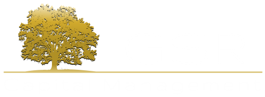 GSR Capital Management